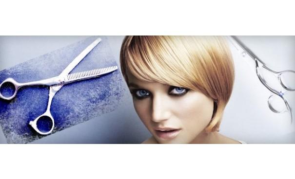 barvení vlasů u kadeřníka cena